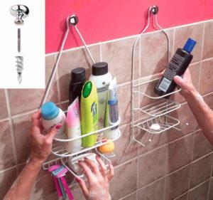 идеи для ванной